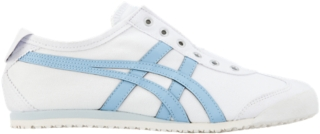 onitsuka tiger mexico 66 white navy blue 50