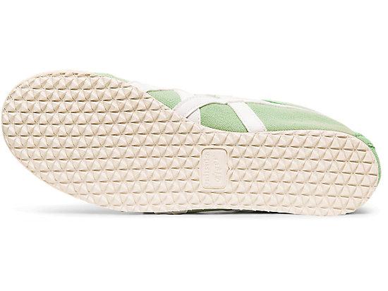 MEXICO 66 SLIP-ON ICE GREEN/WHITE