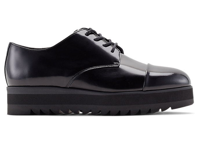 Alternative image view of THE ONITSUKA™ DERBY