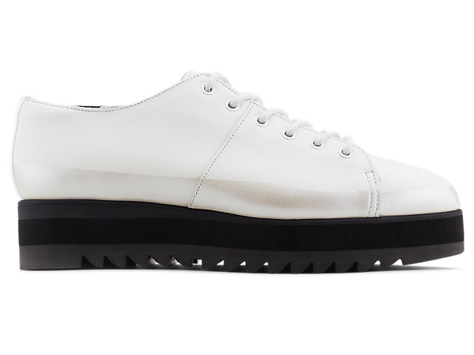 Alternative image view of THE ONITSUKA LACE-UP LO