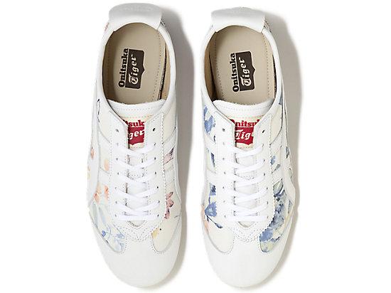 LIMBER UD PRESTIGE FLOWER/WHITE