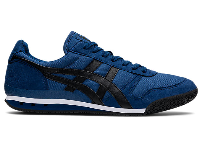 Alternative image view of ULTIMATE 81, Midnight Blue/Black