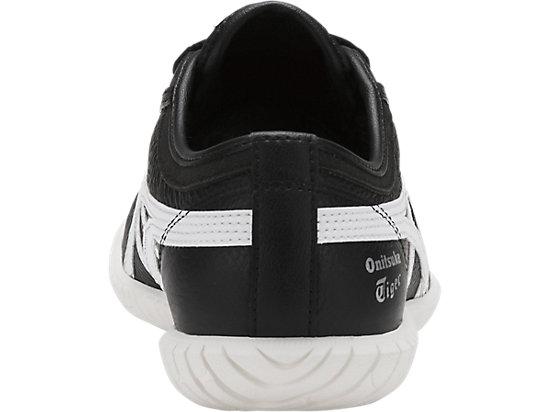 TSUNAHIKI BLACK/WHITE