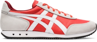onitsuka tiger mexico 66 mens shoes 601