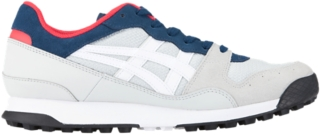 onitsuka tiger mexico 66 black glacier grey queen bleu hombre