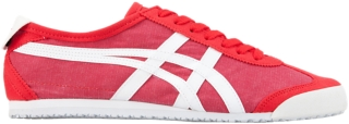 onitsuka tiger mexico 66 black blue zombie red