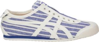 onitsuka tiger mexico 66 fashion sneaker 89