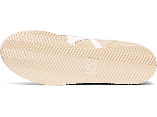 TIGER CORSAIR WOOD CREPE/WHITE