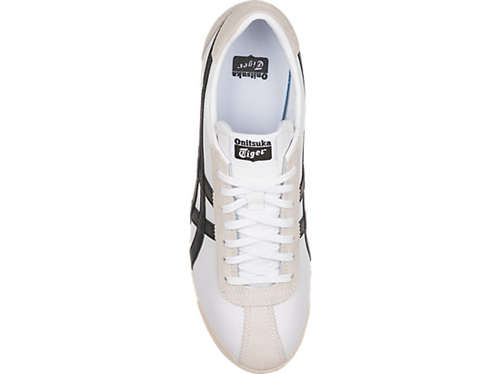 TIGER CORSAIR WHITE/BLACK