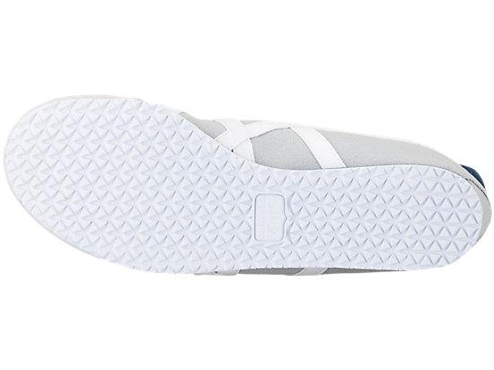 MEXICO 66 SLIP-ON MID GREY/WHITE