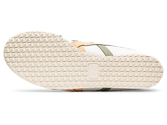 MEXICO 66 SLIP-ON WHITE/SUMMER DUNE