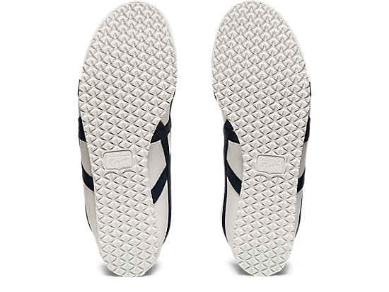MEXICO 66 SLIP-ON WHITE/IRON NAVY