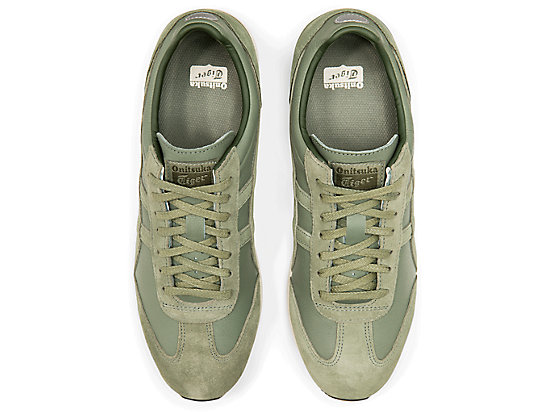 CALIFORNIA 78 EX BURNT OLIVE/BURNT OLIVE