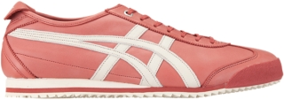 onitsuka tiger mexico 66 sd yellow black uptempo red