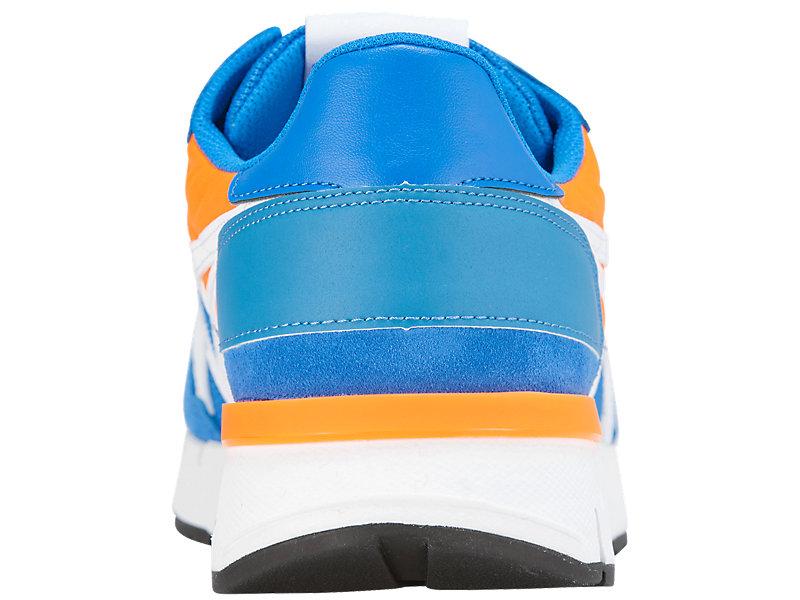 REBILAC RUNNER ELECTRIC BLUE/WHITE 25 BK