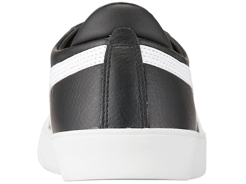 FABRE BL-S 2.0 BLACK/WHITE 25 BK