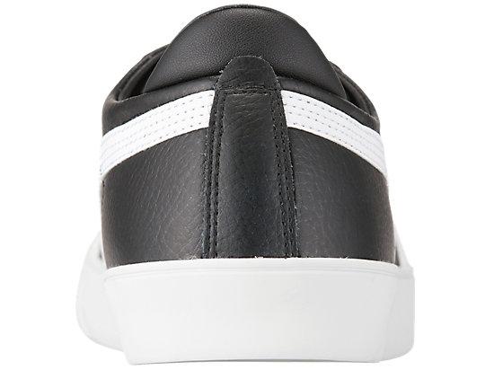 FABRE BL-S 2.0 BLACK/WHITE