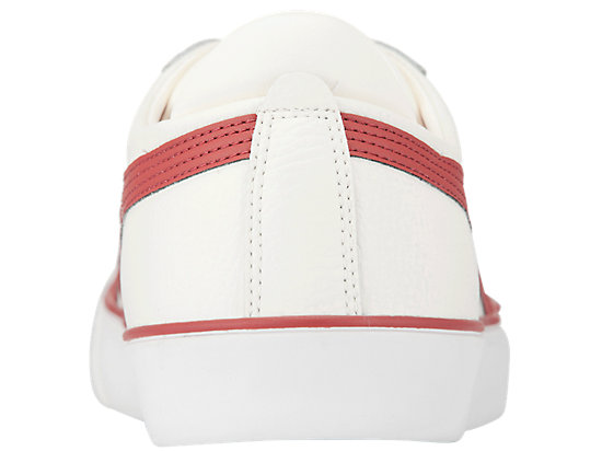 FABRE BL-S 2.0 CREAM/BURNT RED