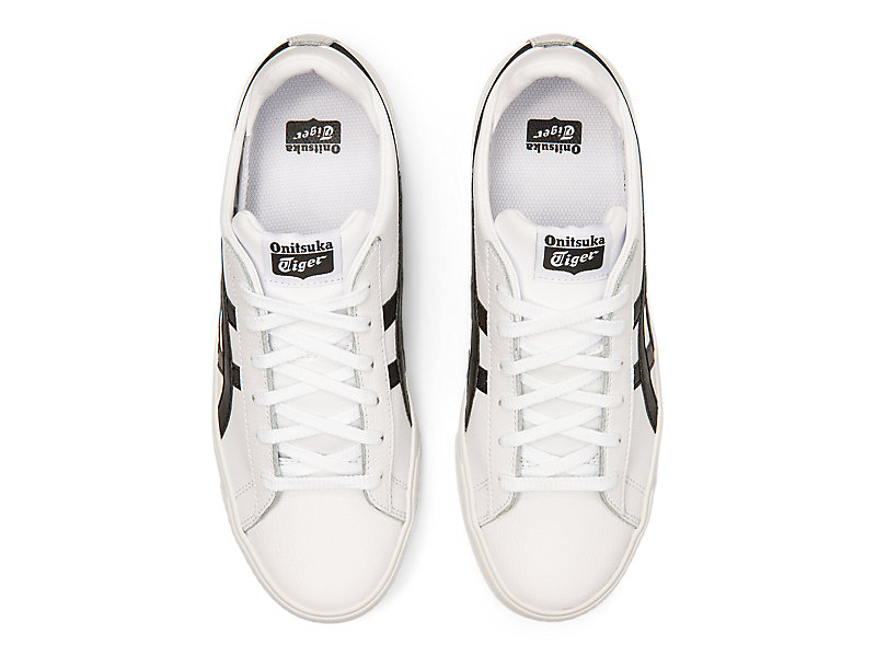 FABRE BL-S 2.0 WHITE/BLACK 21 TP