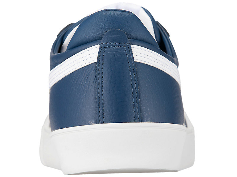 FABRE BL-S 2.0 INDEPENDENCE BLUE/WHITE 25 BK