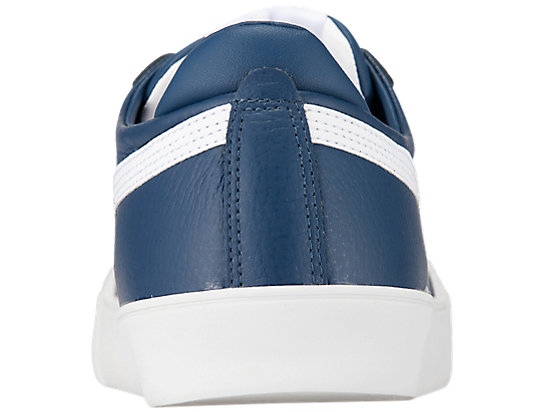 FABRE BL-S 2.0 INDEPENDENCE BLUE/WHITE