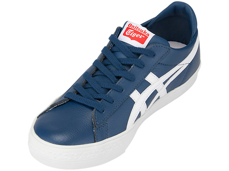FABRE BL-S 2.0 INDEPENDENCE BLUE/WHITE 9 FL
