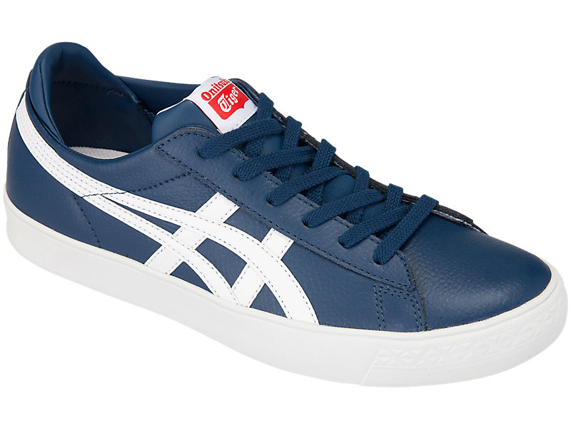 FABRE BL-S 2.0 INDEPENDENCE BLUE/WHITE 5 FR