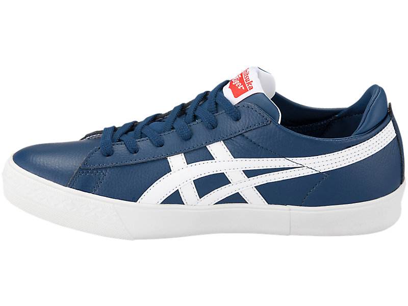 FABRE BL-S 2.0 INDEPENDENCE BLUE/WHITE 13 LT
