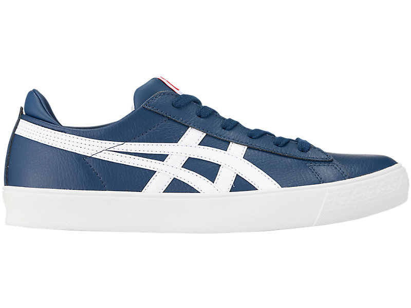 FABRE BL-S 2.0 INDEPENDENCE BLUE/WHITE 1 RT