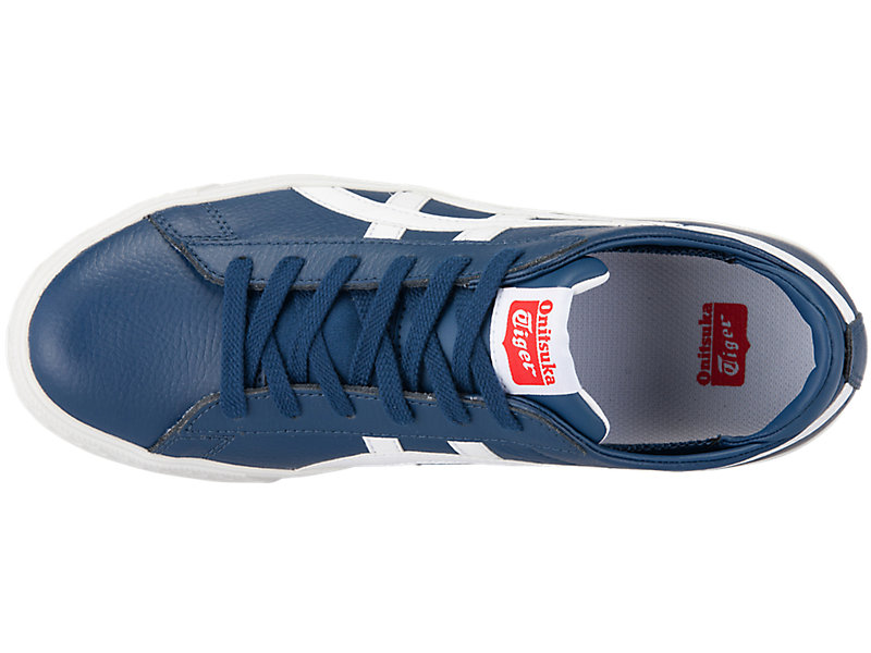 FABRE BL-S 2.0 INDEPENDENCE BLUE/WHITE 21 TP