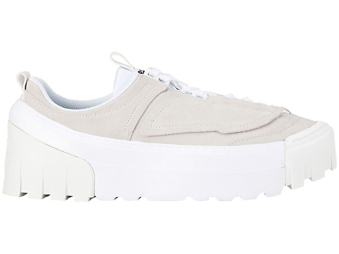 Alternative image view of CHUNKY RUNNER LO
