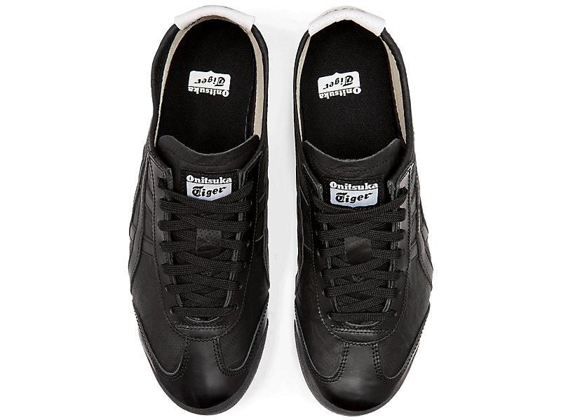 MEXICO 66 BLACK/BLACK 21 TP