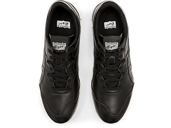 REBILAC RUNNER BLACK/BLACK