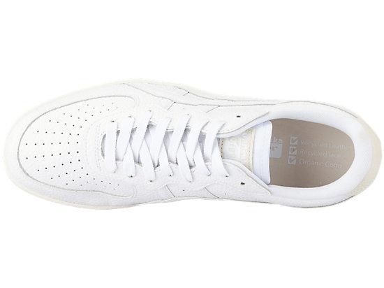 GSM WHITE/WHITE