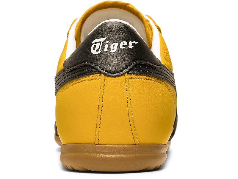 TAI-CHI-REB TIGER YELLOW/BLACK 25 BK