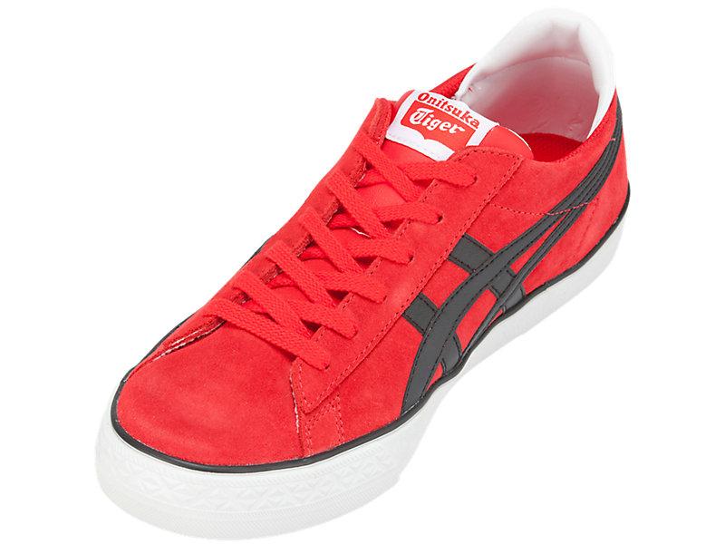 FABRE BL-S 2.0 CLASSIC RED/BLACK 9 FL