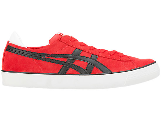 FABRE BL-S 2.0 CLASSIC RED/BLACK