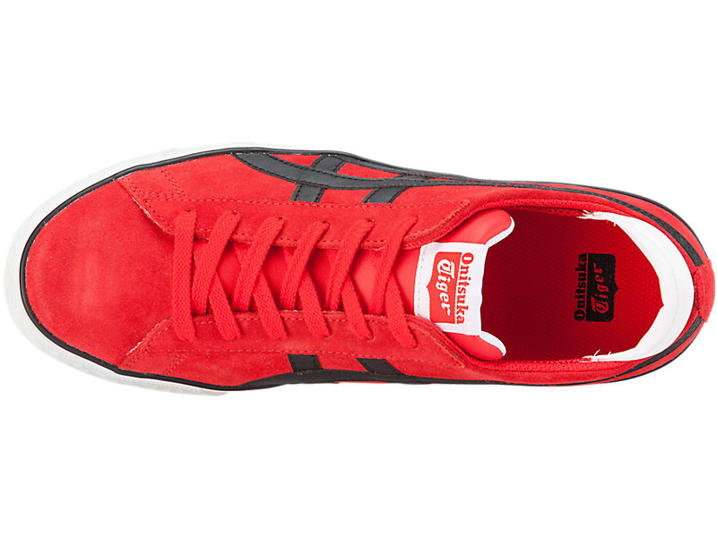 FABRE BL-S 2.0 CLASSIC RED/BLACK 21 TP