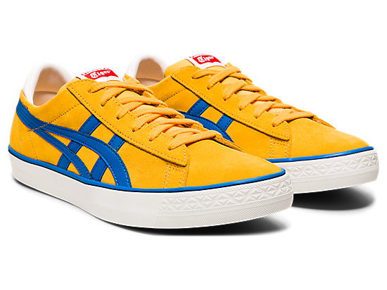 FABRE BL-S 2.0 BLUE/YELLOW