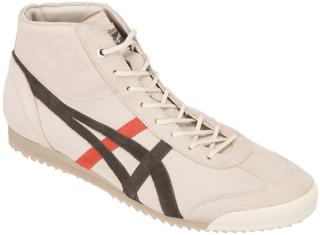 onitsuka tiger mexico 66 sd shoes vallejo