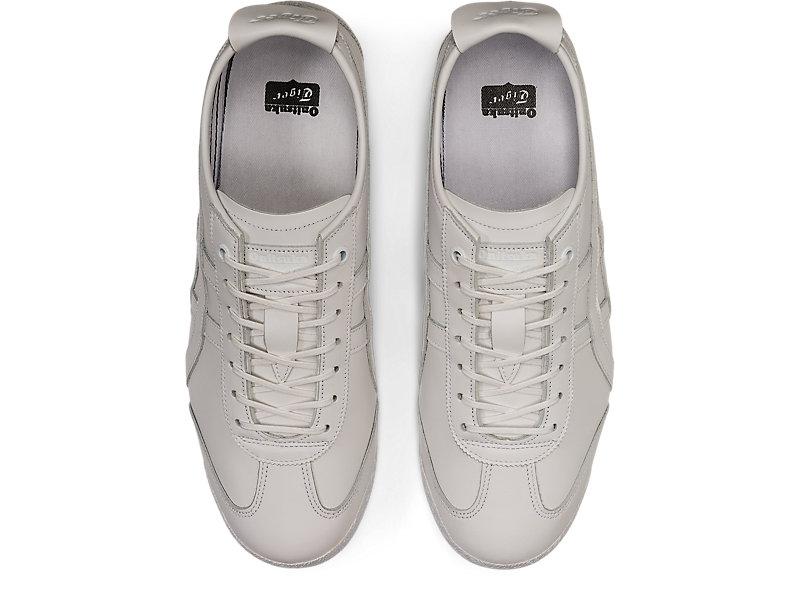 MEXICO 66 SD WHITE/WHITE 21 TP