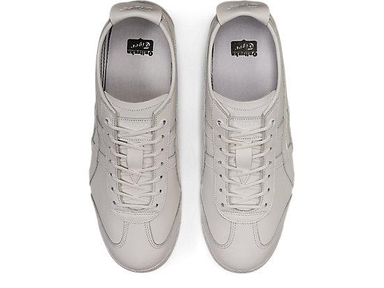 MEXICO 66 SD WHITE/WHITE