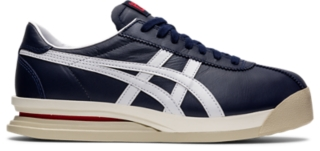 onitsuka tiger mexico 66 peacoat 47