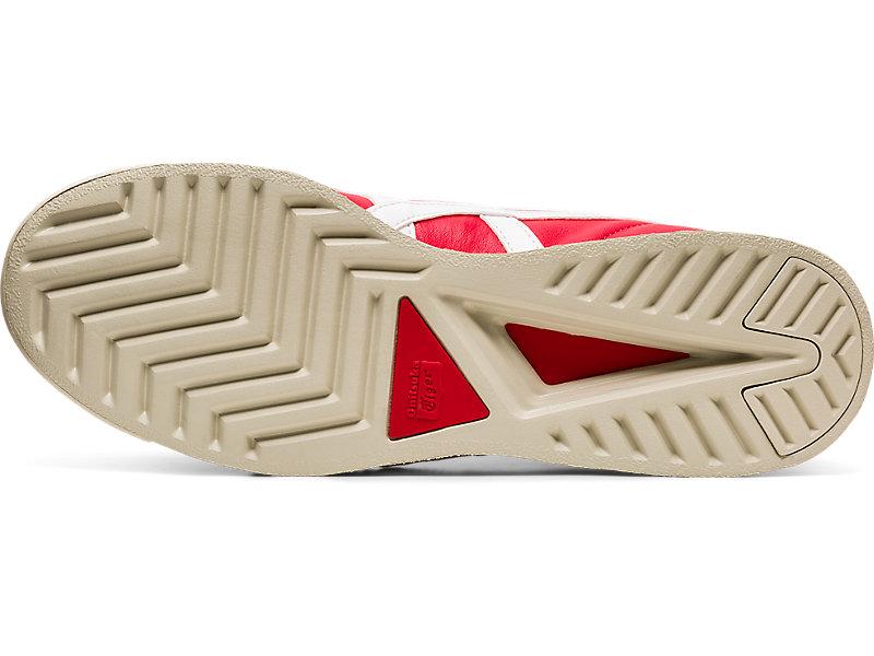 TIGER CORSAIR EX CLASSIC RED/WHITE 17 BT