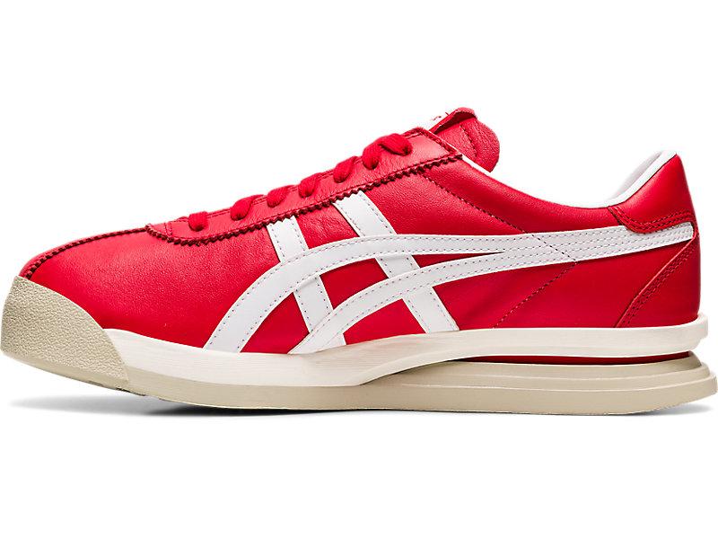 TIGER CORSAIR EX CLASSIC RED/WHITE 13 LT