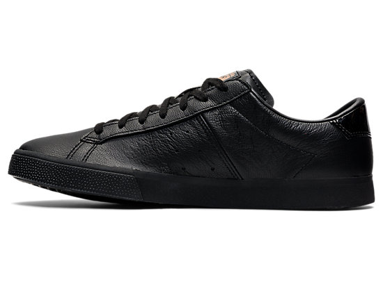LAWNSHIP 3.0 BLACK