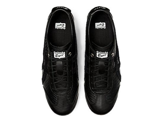 MEXICO 66 SD BLACK/BLACK