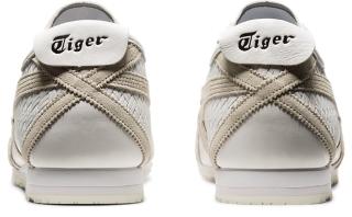 onitsuka tiger mexico 66 sd philippines white zip pocket