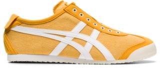 onitsuka tiger mexico 66 yellow zoom edition