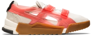 BIG LOGO RUNNER SANDAL